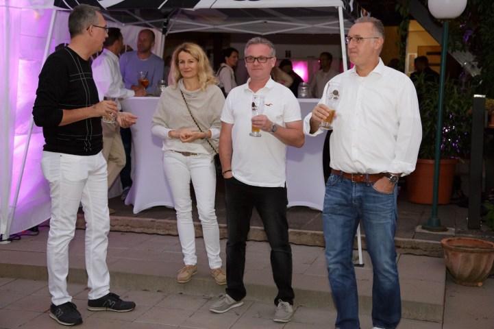 20170909_TUS_Tennis_Sommerfest_085