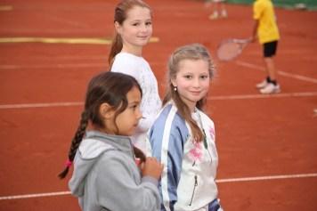 20170909_TUS_Tennis_Sommerfest_087
