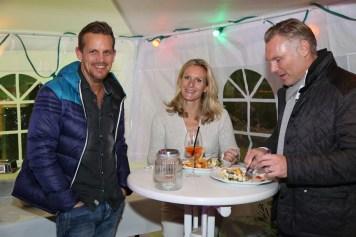 20170909_TUS_Tennis_Sommerfest_109