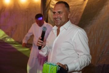 20170909_TUS_Tennis_Sommerfest_175
