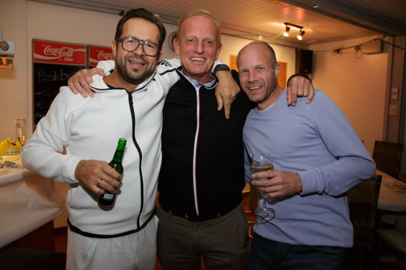 20170909_TUS_Tennis_Sommerfest_200