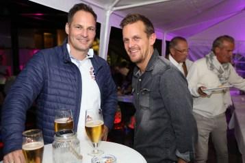 20170909_TUS_Tennis_Sommerfest_202