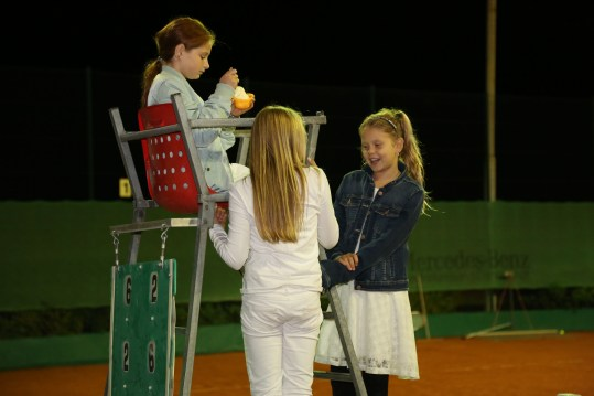 20170909_TUS_Tennis_Sommerfest_223