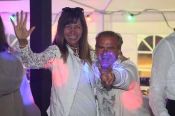 20170909_TUS_Tennis_Sommerfest_246
