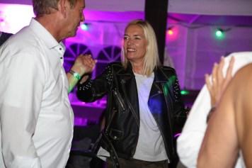 20170909_TUS_Tennis_Sommerfest_280
