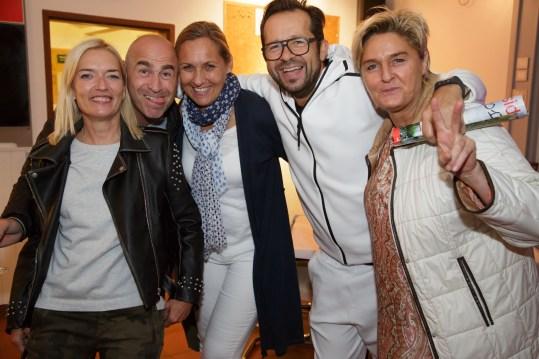 20170909_TUS_Tennis_Sommerfest_294
