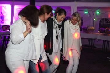 20170909_TUS_Tennis_Sommerfest_298