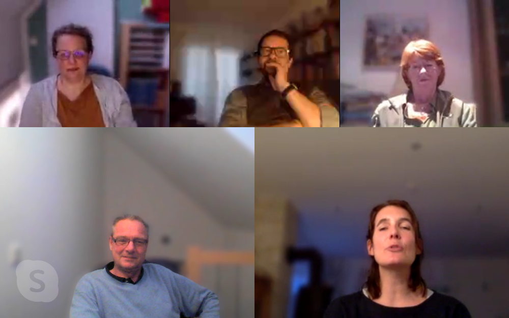 Skype-20200330-200637