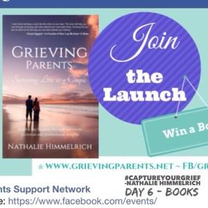 Grief Work www.grievingparents.net