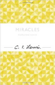 miracles_cslewis