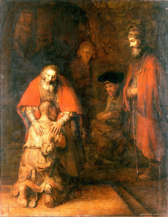 REMBRANDT_the_Prodigal_Son