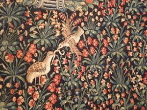 320px-BLW_Tapestry_with_the_Arms_of_the_Giovio_Family_(detail)