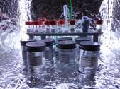 griffa_biochemicals