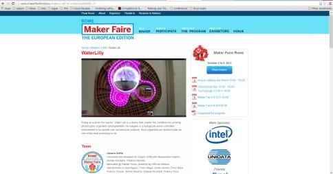 131005_makerfaire