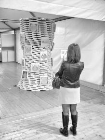 1410_Griffa_Pizza Tower (4)