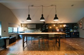 Wallride_house_interior (12)