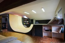Wallride_house_ramp (17)