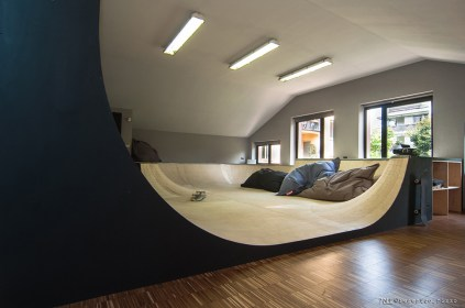Wallride_house_ramp (9)