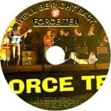 cdforce10-1