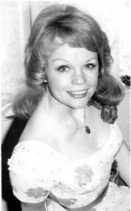 Irene Stephens-Griffin