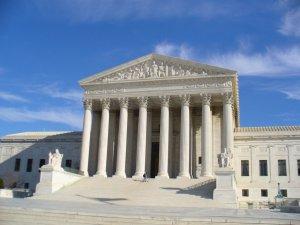 COMBAT VETERAN STRIPPED OF CONSTITUTIONAL GUARANTEES