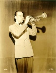 1937 PR-Chris Griffin