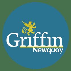griffin-newquay-logo-rgb-web-04