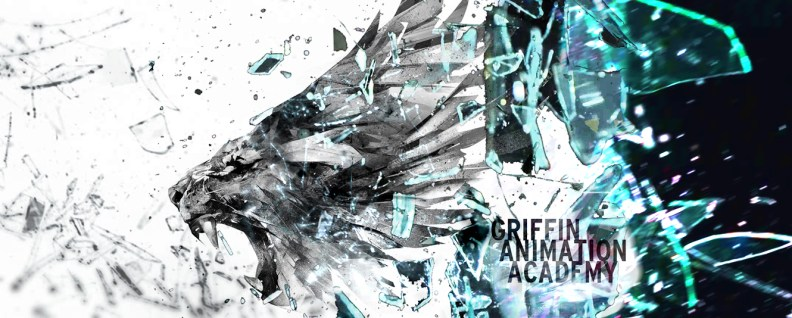 about-griffin-animaton_v002-1