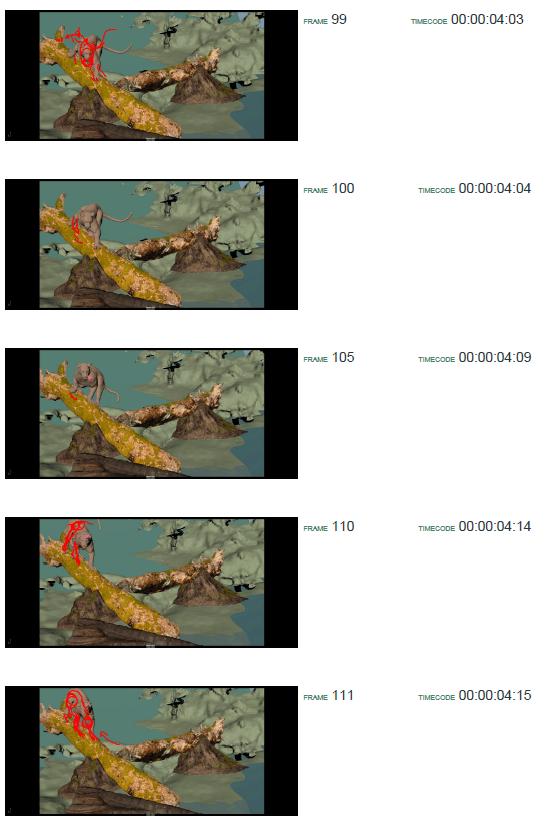Screenshot (534)