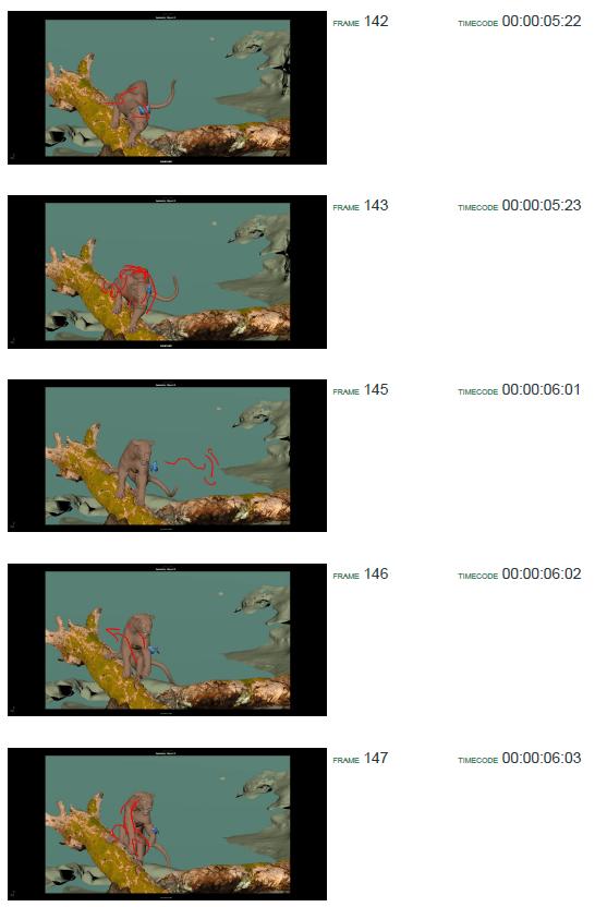 Screenshot (545)
