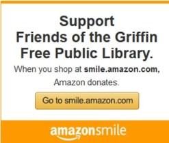 Amazon Smile 3