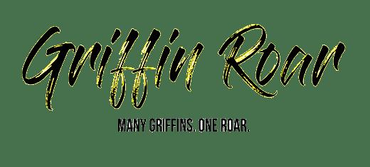 Griffin Roar