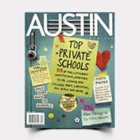 austinmonthly