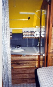 bathcenter01