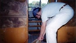 pulling bath floor 01
