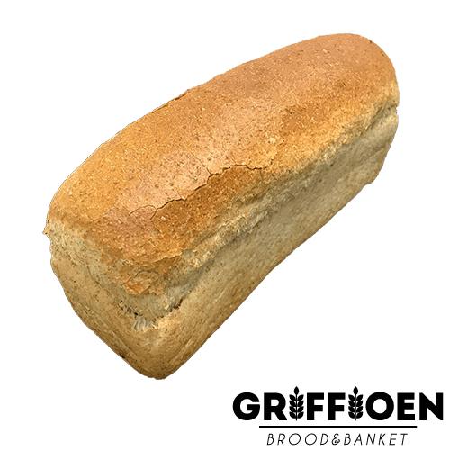 Griffioen Brood en Banket -tarwe rond