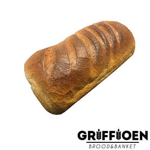 Griffioen Brood en Banket - Tarwe vloer heel