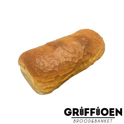 Griffioen Brood en Banket - Wit vloer heel