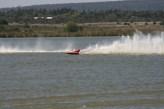 Fast_Boat2
