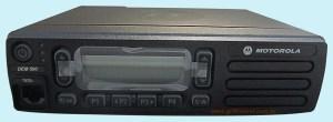 DEM500  Compre Aqui (96)991179248