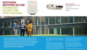 Descrição do Catálogo SLR1000 parte 4