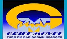 Vinte20 Anos de Radio Motorola
