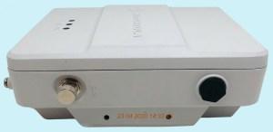 Repetidora VHF Digital SLR1000