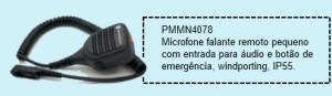 Rádio Tetra MTP3550_griffmovel.com.br_v10