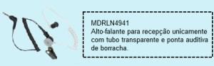 Rádio Tetra MTP3550_griffmovel.com.br_v12