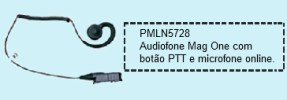 Rádio Tetra MTP3550_griffmovel.com.br_v19