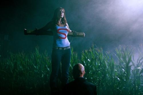 Smallville - Season 10 (6/6)