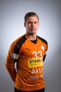 Emil Carlander