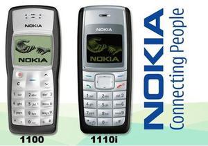 Cel mai rezistent telefon Nokia