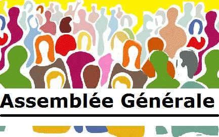 Assemblée Générale GEG 2018 le vendredi 12 octobre